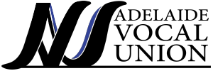 Adelaide Vocal Union